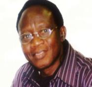 Kolawole Joseph Odebiyi