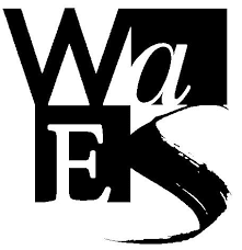 WAES Logo